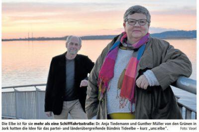 GRÜNE_Jork_Foto_Björn_Vasel_Altländer_Tageblatt_2021-03-20