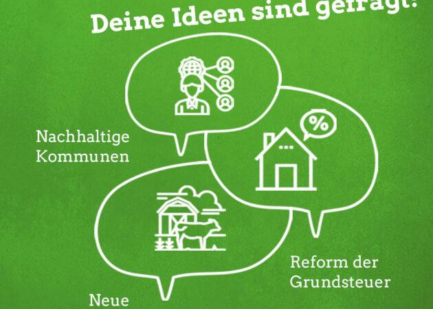Homepage-Beteiligungsgruen-630x680-1.jpg