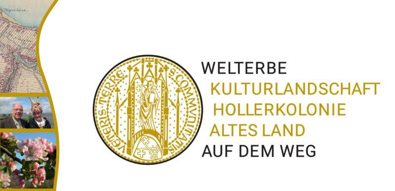 Welterbebewerbung_Siegel_Altes-Land_2021